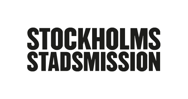 Image result for stockholms stadsmission