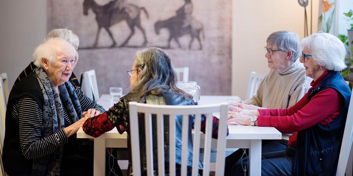 träffa mogen kvinna umgänge nära stockholm