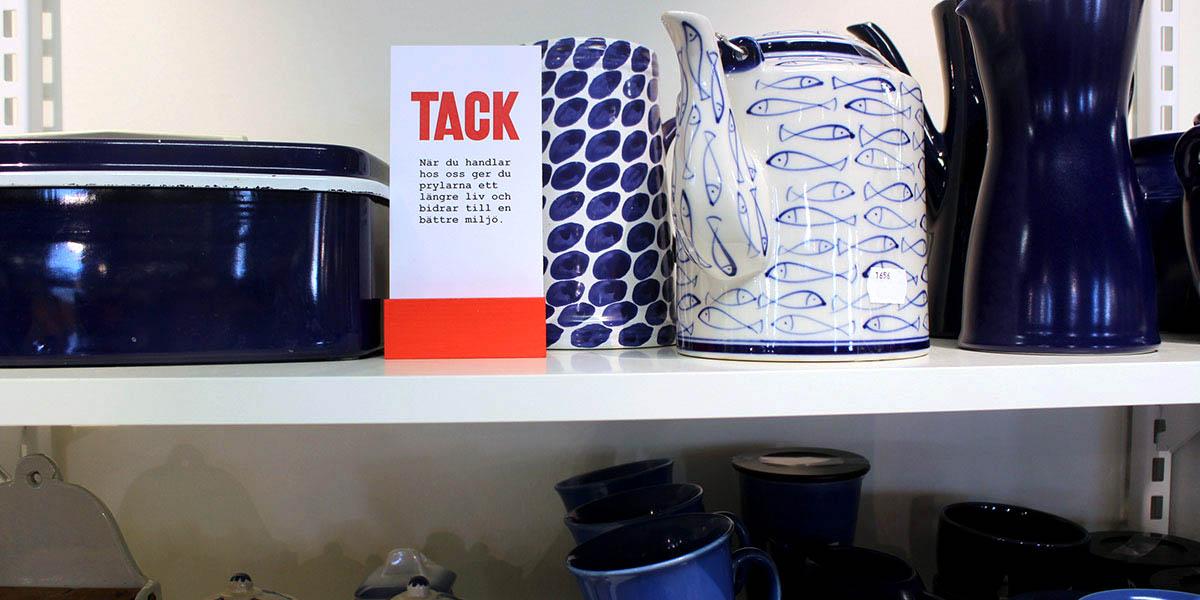 8bd89f6234e4 Skänka kläder, saker och möbler | Stockholms Stadsmission