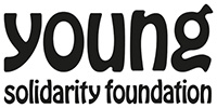 Young Solidarity Foundation logo