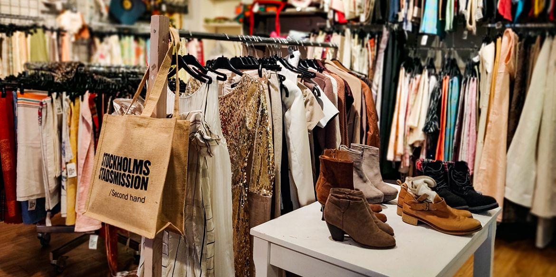 skor affärer stockholm